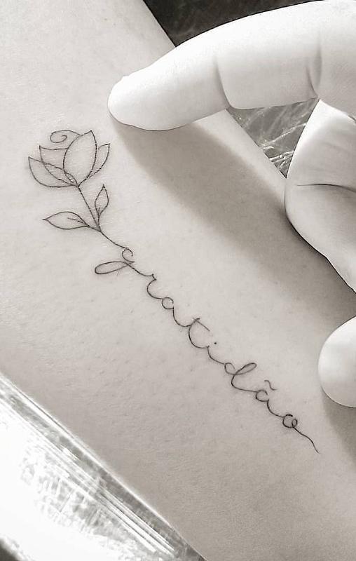 Tatuagens-escrito-gratidão-4