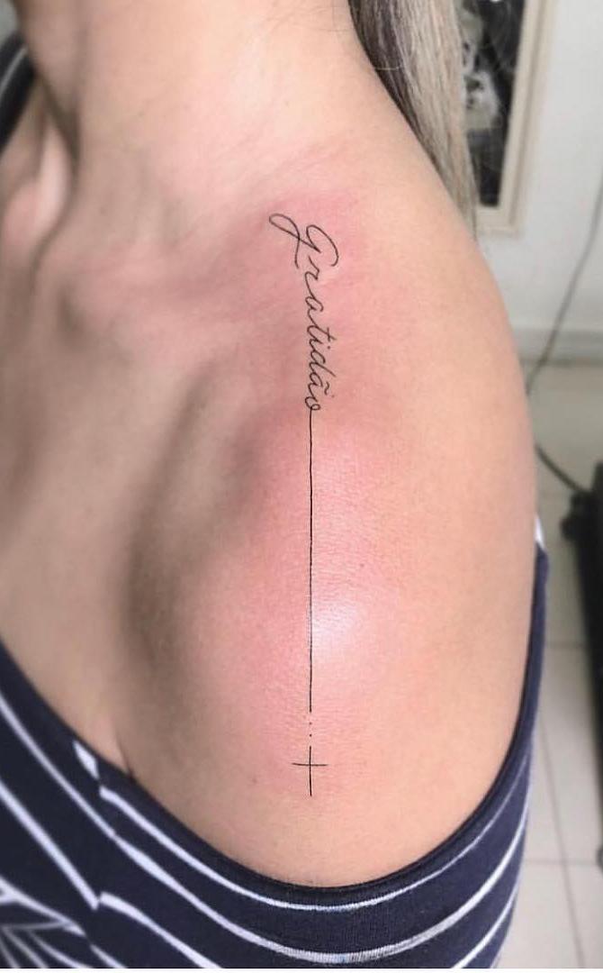 Tatuagens-escrito-gratidão-7