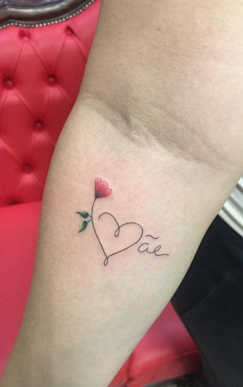 Tatuagens-escrito-mãe-7