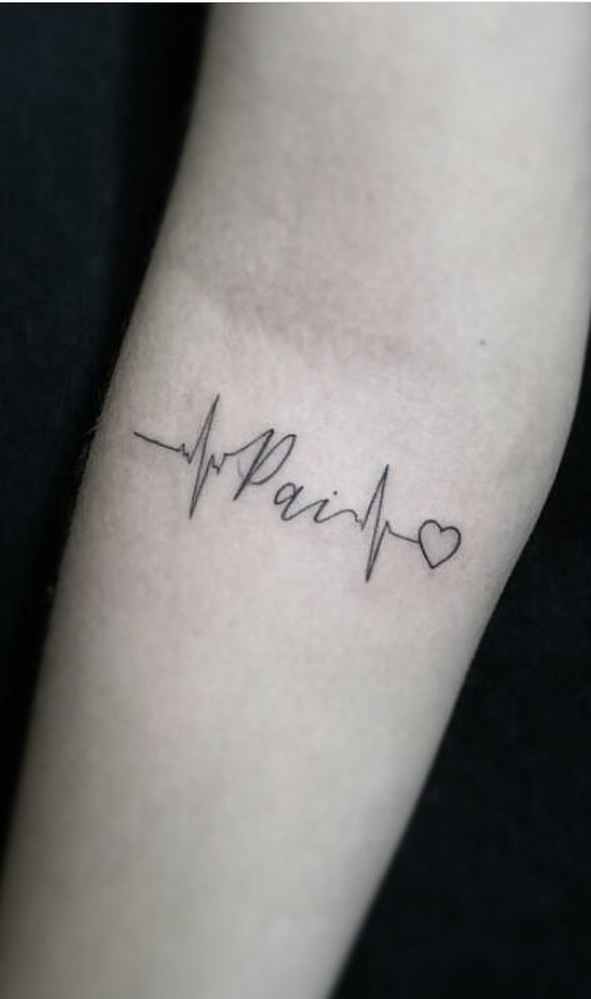 Tatuagens-escrito-pai-4