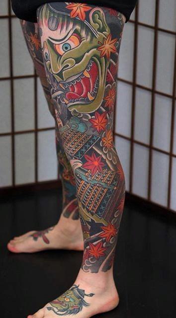 Tatuagens-masculina-na-perna-24-1