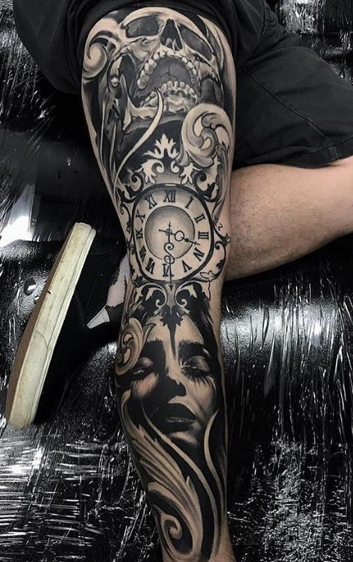 Tatuagens-masculina-na-perna-29-1