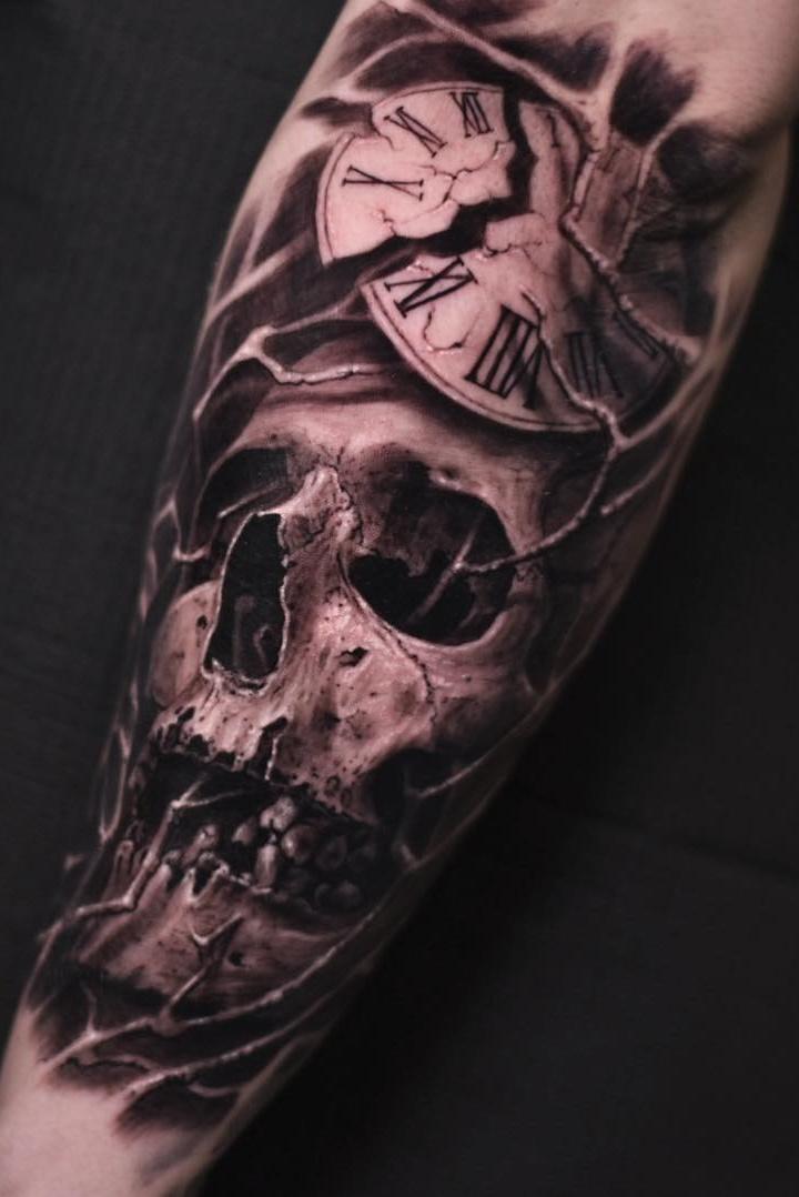 Tatuagens-masculina-na-perna-32