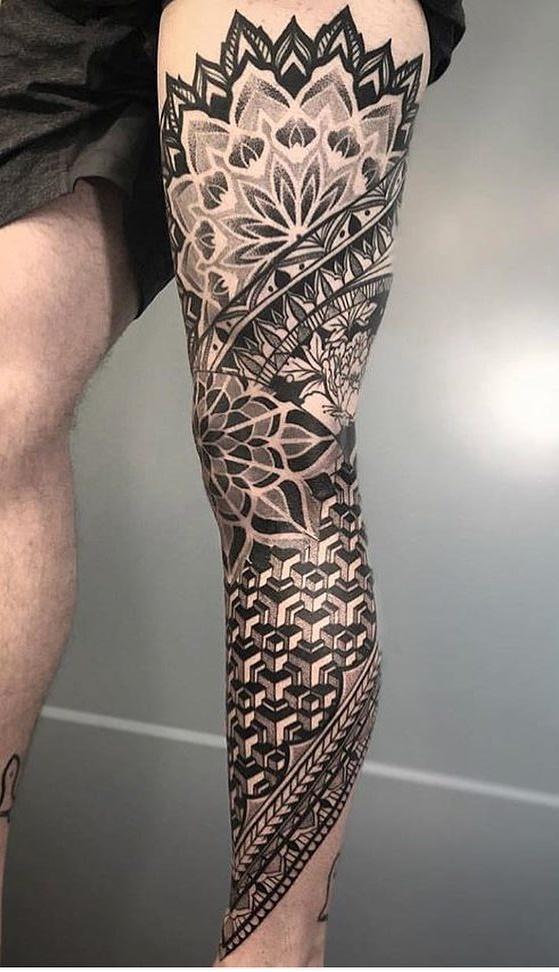 Tatuagens-masculina-na-perna-38-1