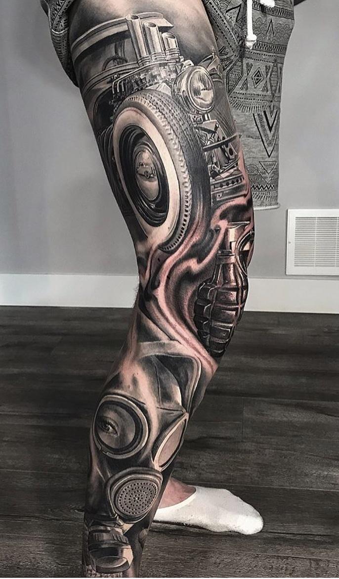 Tatuagens-masculina-na-perna-41-1