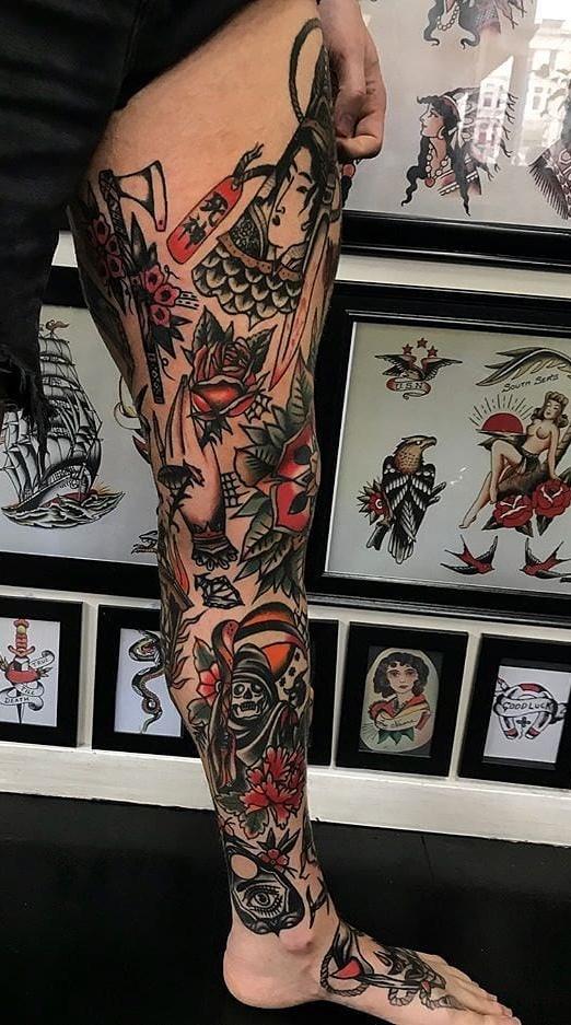 Tatuagens-masculina-na-perna-54-1