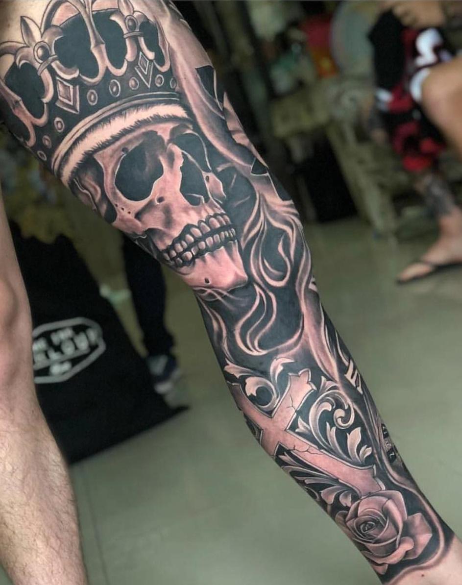 Tatuagens-masculina-na-perna-55-1