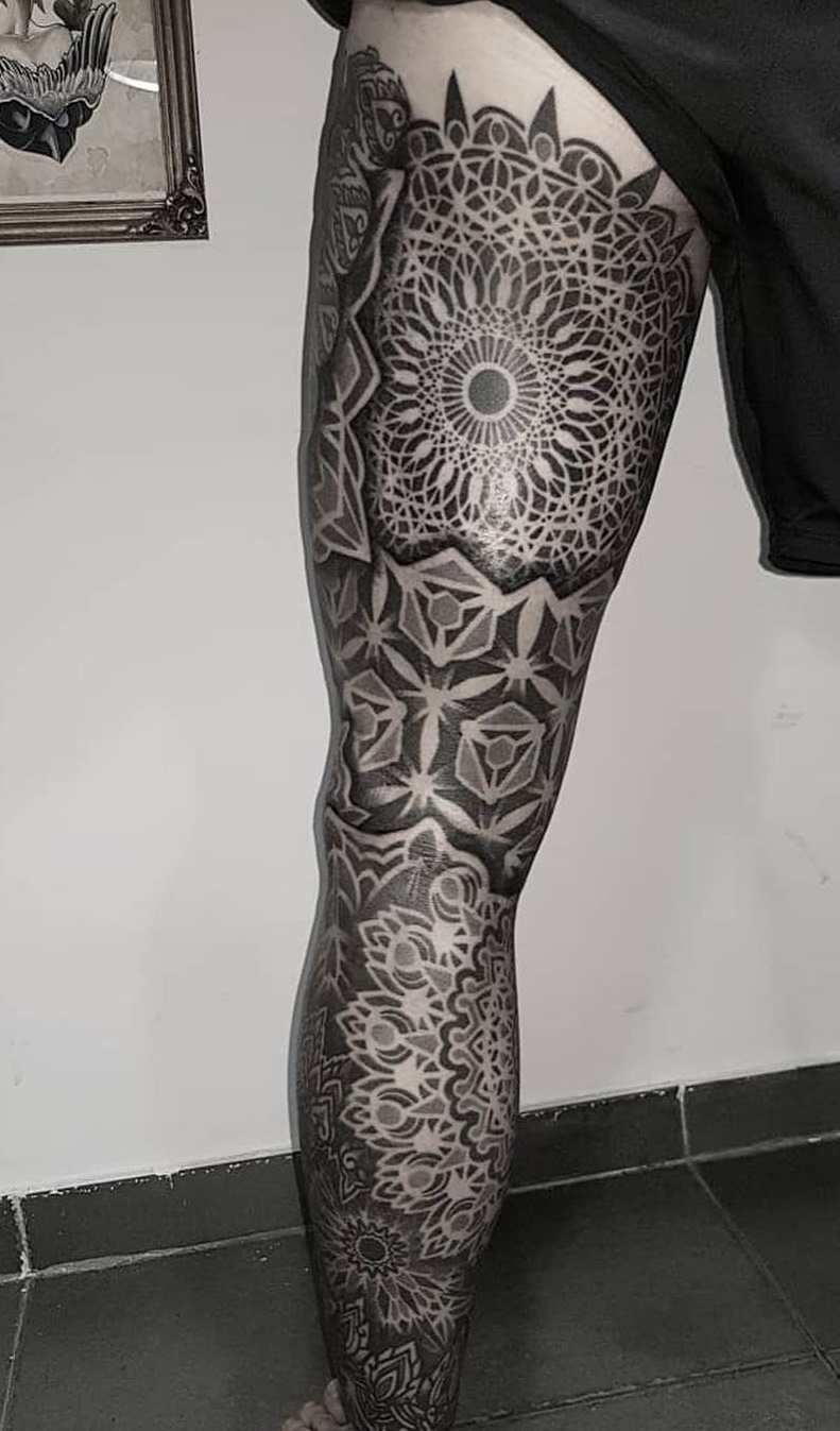 Tatuagens-masculina-na-perna-68-1