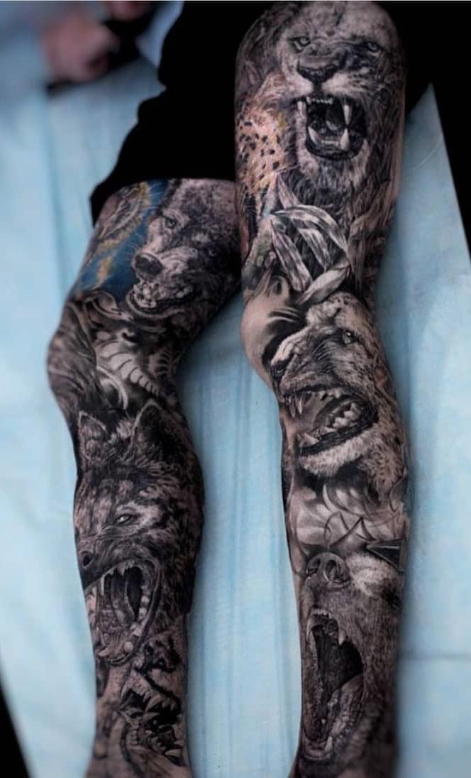 Tatuagens-masculina-na-perna-71-1