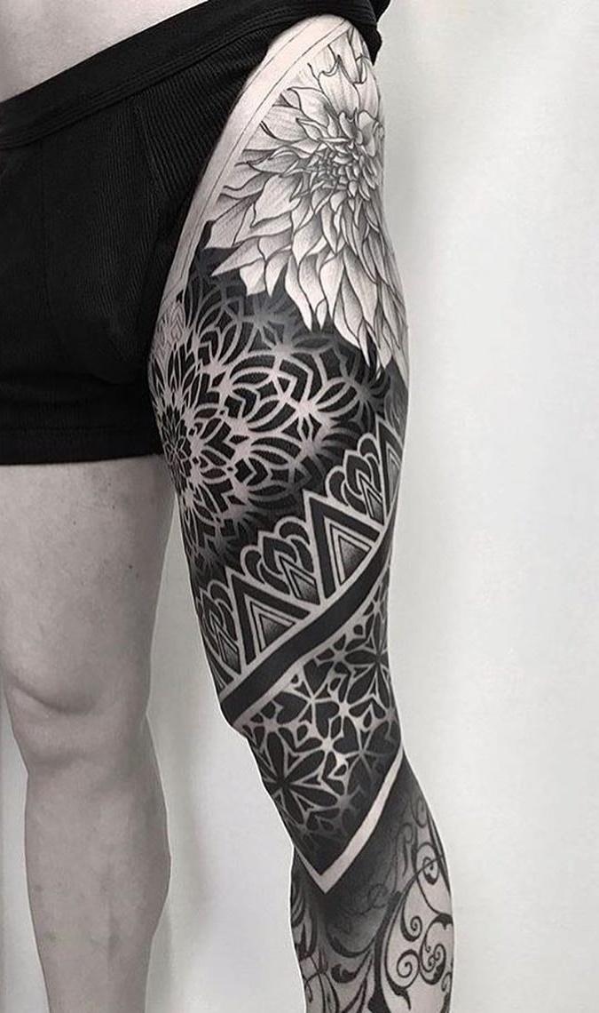 Tatuagens-masculina-na-perna-73-1