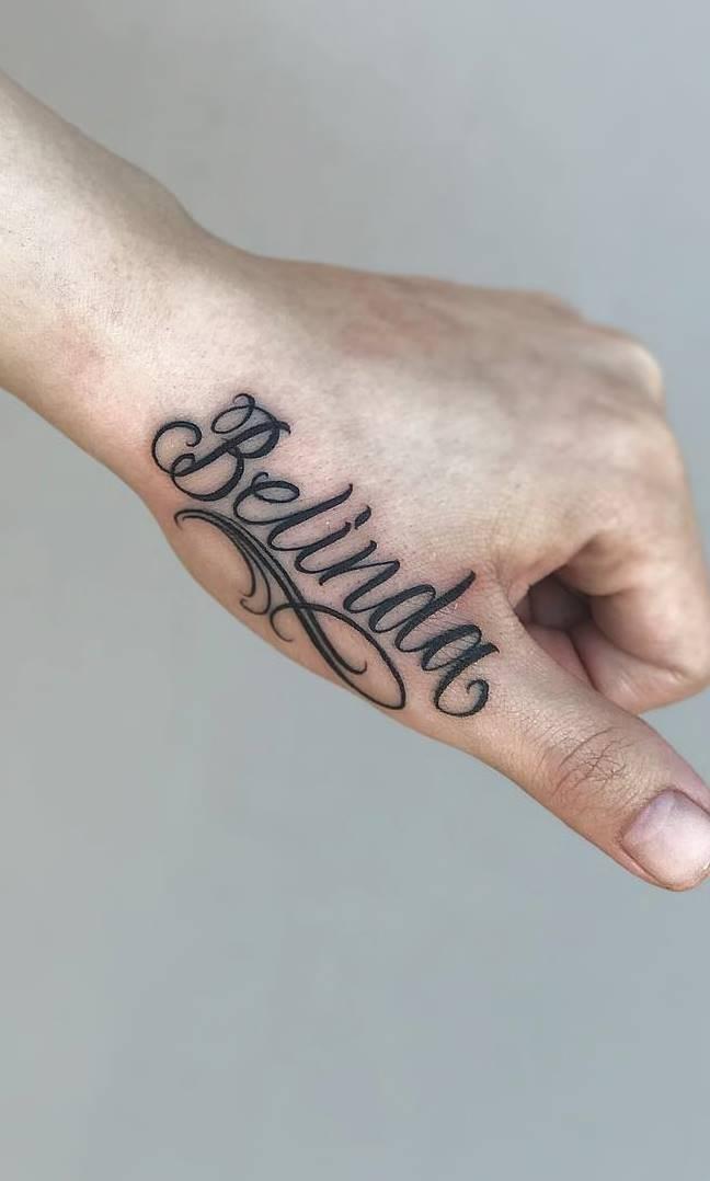 Tatuagens-na-mão-31