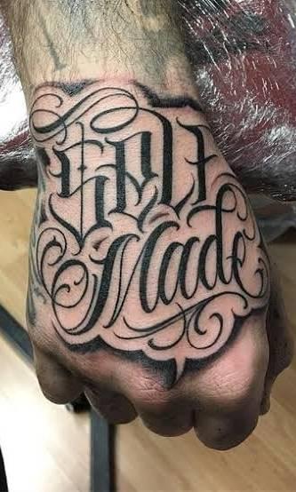 Tatuagens-na-mão-32