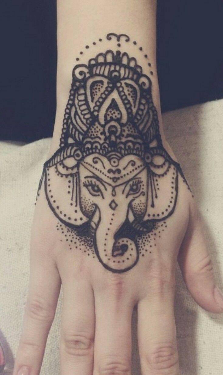 Tatuagens-na-mão-44