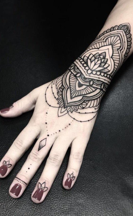 Tatuagens-na-mão-72
