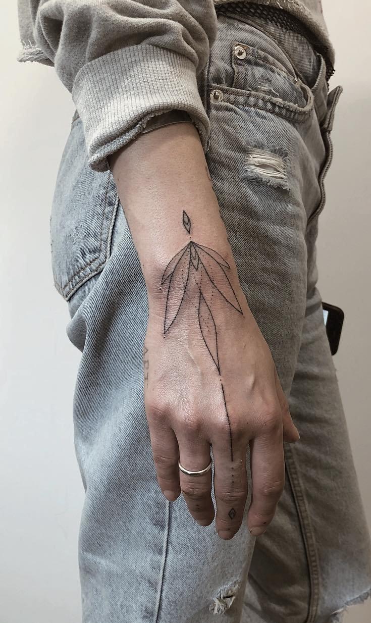 Tatuagens-na-mão-80