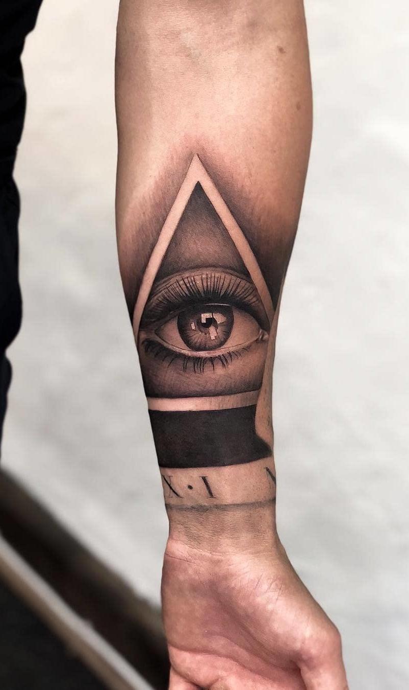 Tatuagens-no-antebraço-1