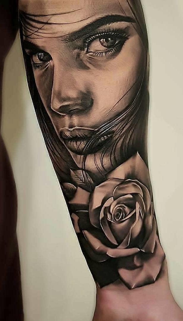 Tatuagens-no-antebraço-11