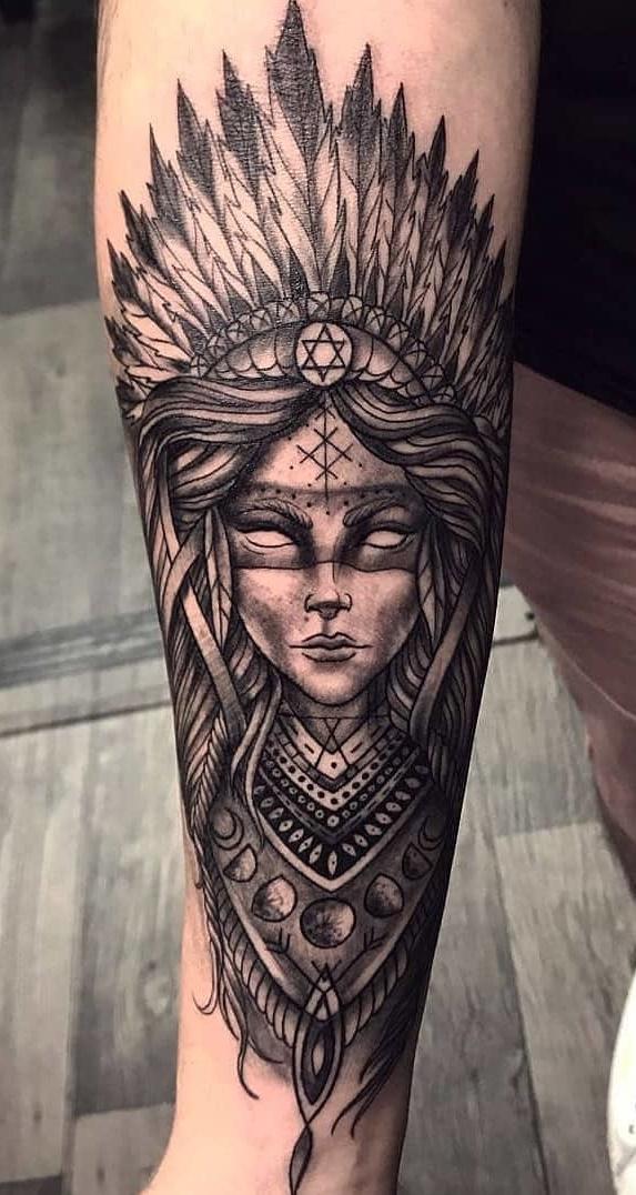 Tatuagens-no-antebraço-14
