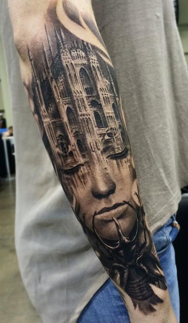 Tatuagens-no-antebraço-21