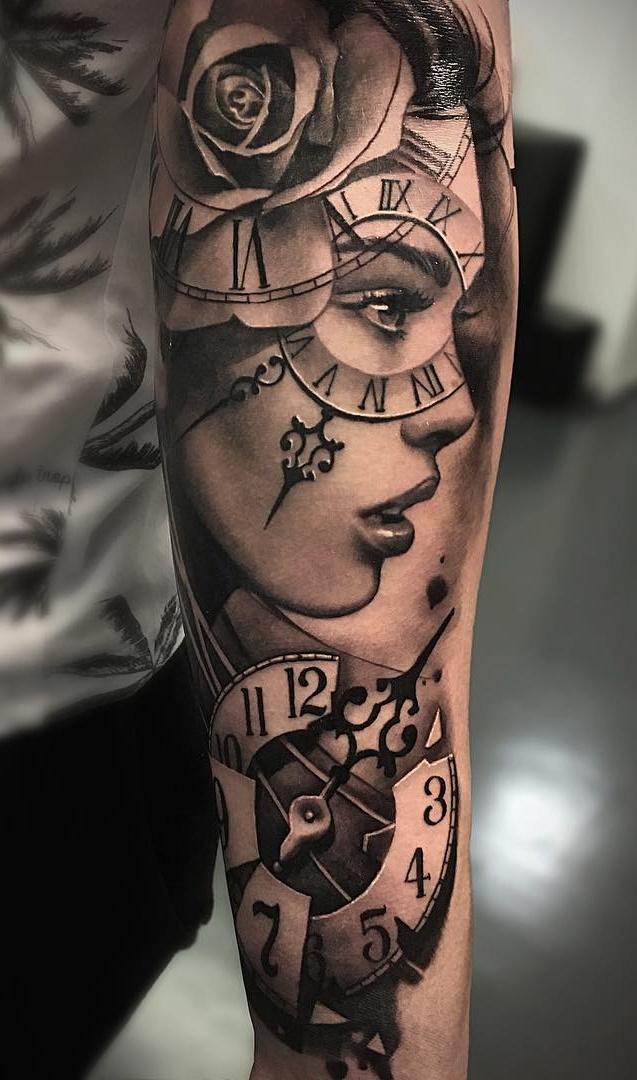 Tatuagens-no-antebraço-23