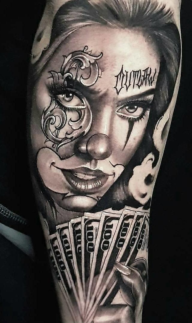 Tatuagens-no-antebraço-3