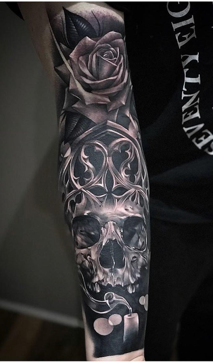 Tatuagens-no-antebraço-35