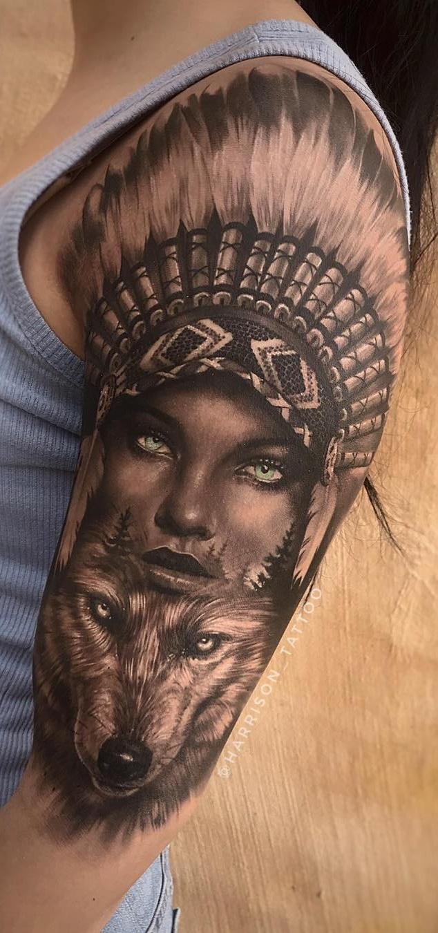 Tatuagens-no-braço-17