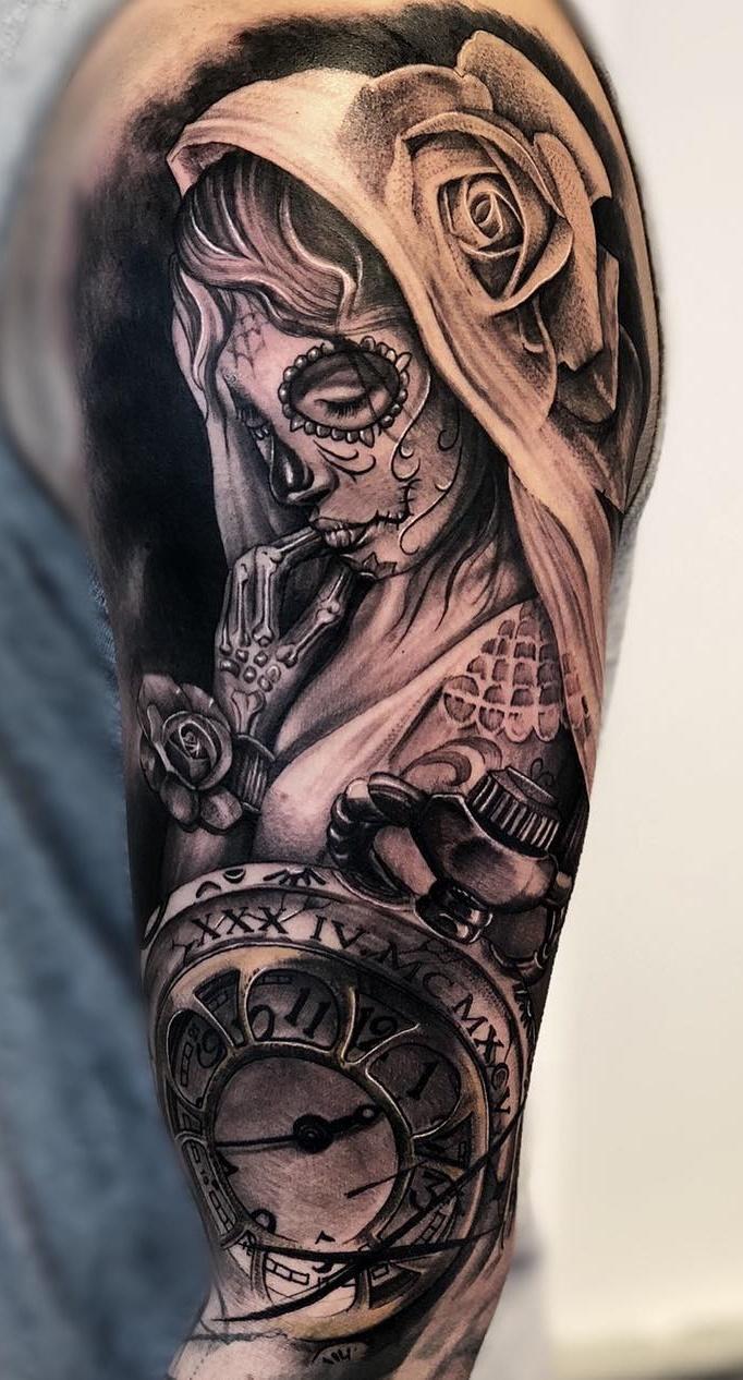 Tatuagens-no-braço-19