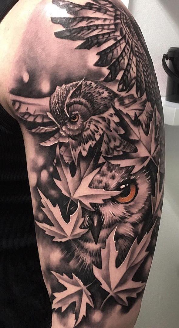 Tatuagens-no-braço-26