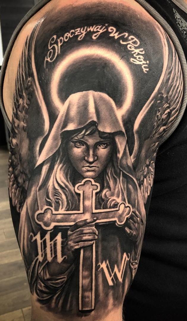 Tatuagens-no-braço-3
