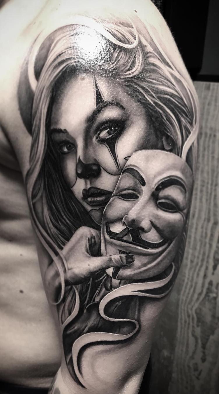 Tatuagens-no-braço-30
