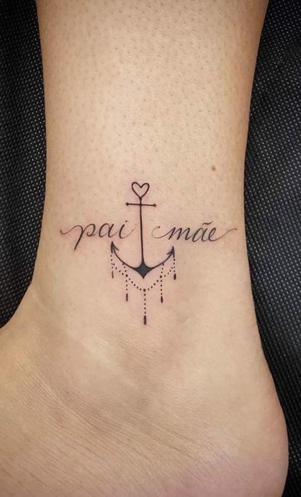 Tatuagens-pai-e-mãe-2
