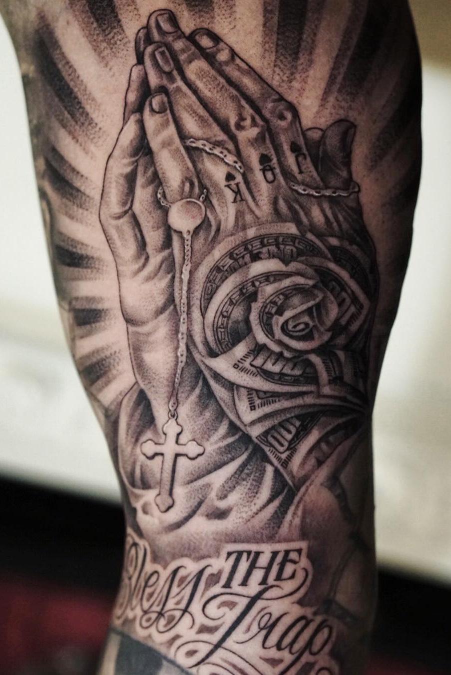 Tatuagens-religiosas-10