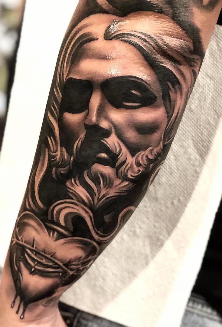 Tatuagens-religiosas-11