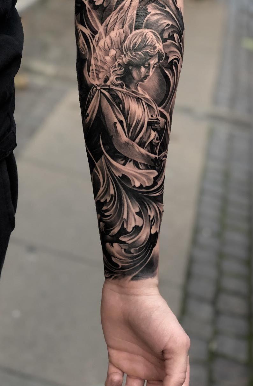 Tatuagens-religiosas-12