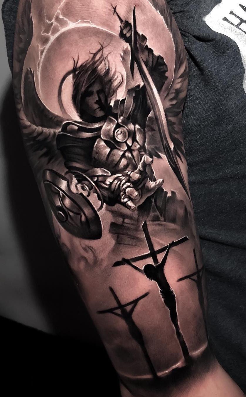 Tatuagens-religiosas-17