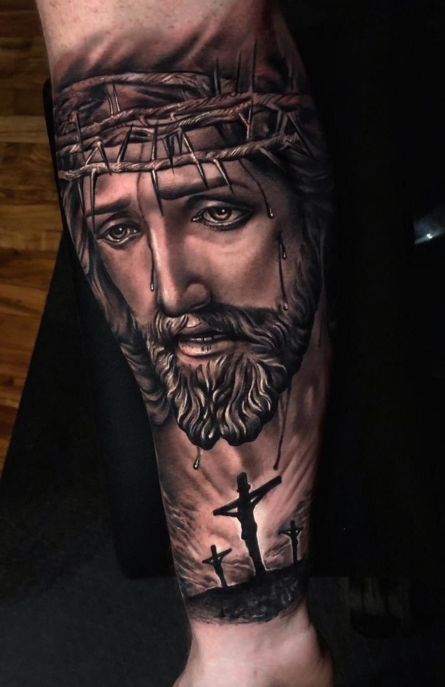 Tatuagens-religiosas-18