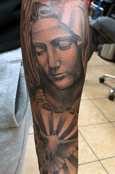 Tatuagens-religiosas-32