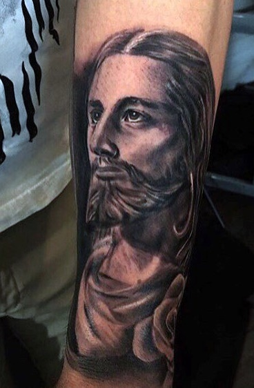 Tatuagens-religiosas-38