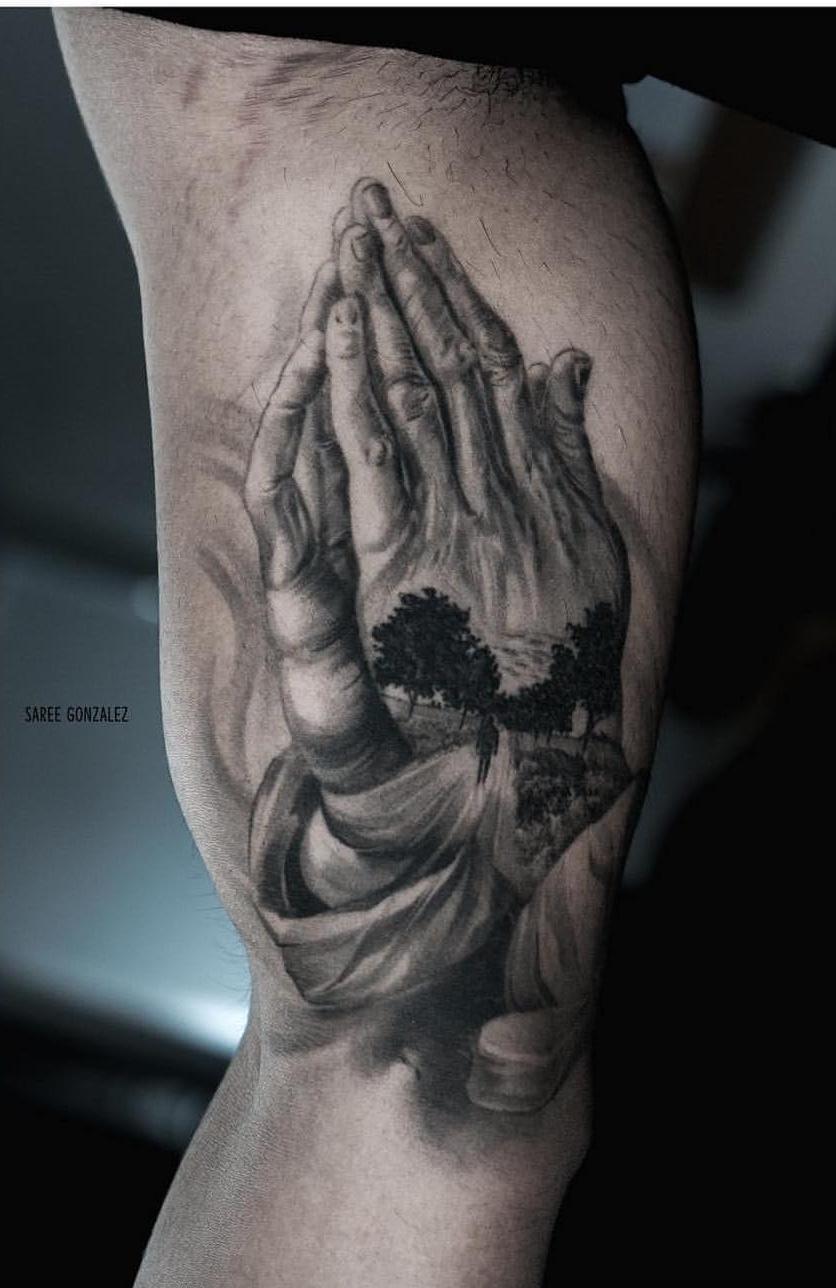 Tatuagens-religiosas-7