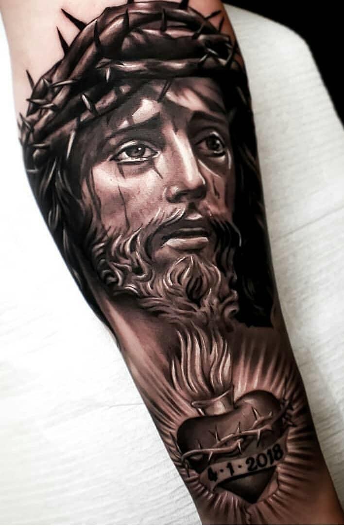 Tatuagens-religiosas-9