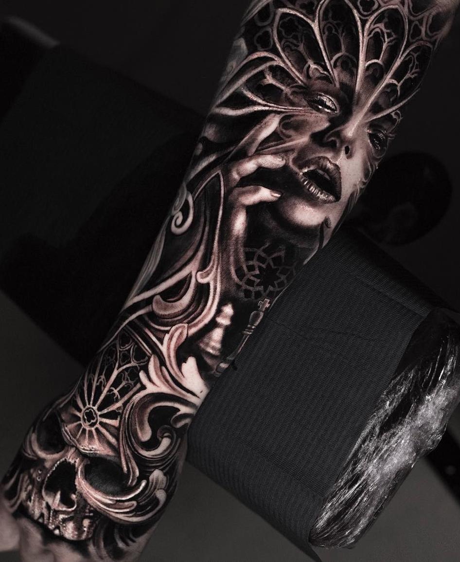 antebraço-masculino-tattoo-1