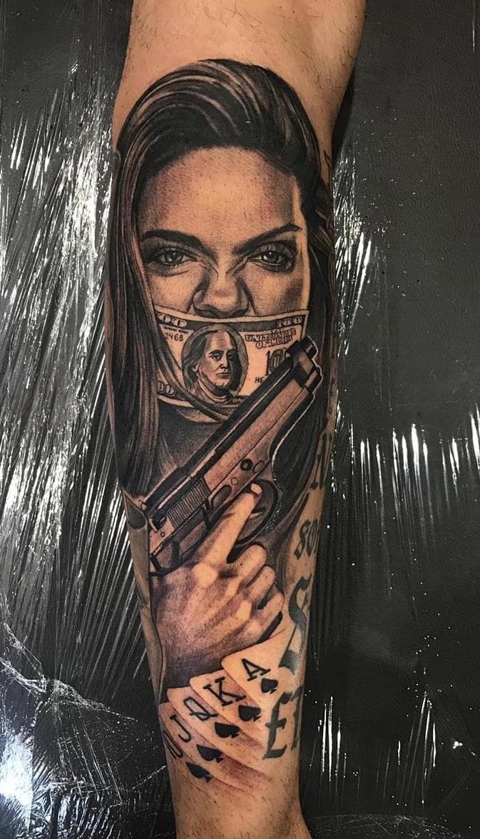 antebraço-masculino-tattoo-4