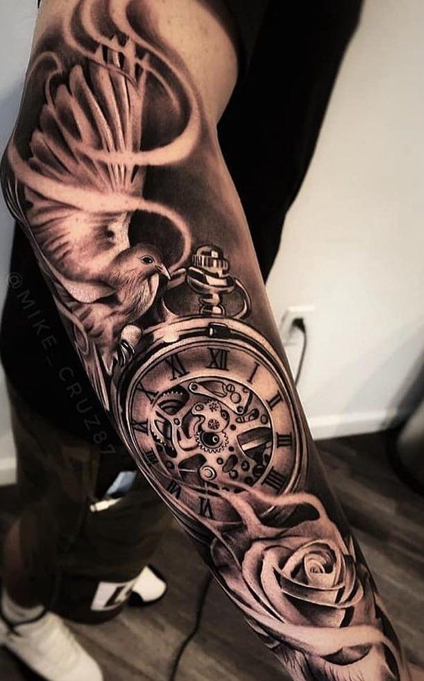 antebraço-masculino-tattoo-7