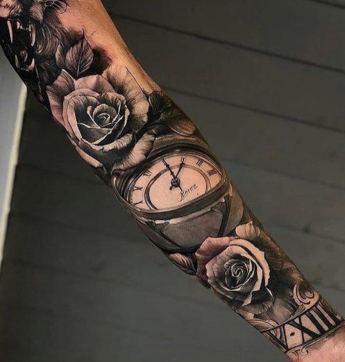 antebraço-masculino-tattoo-8
