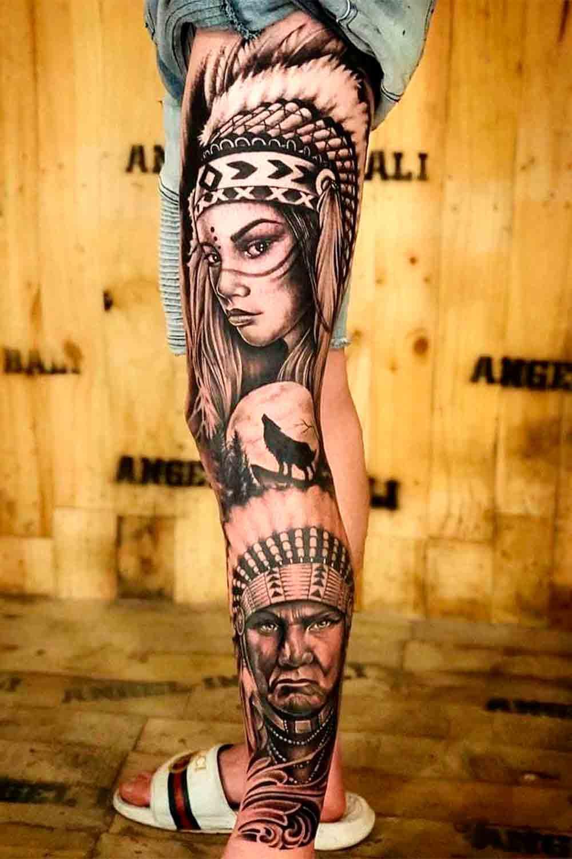 perna-fechada-de-tatuagens-2