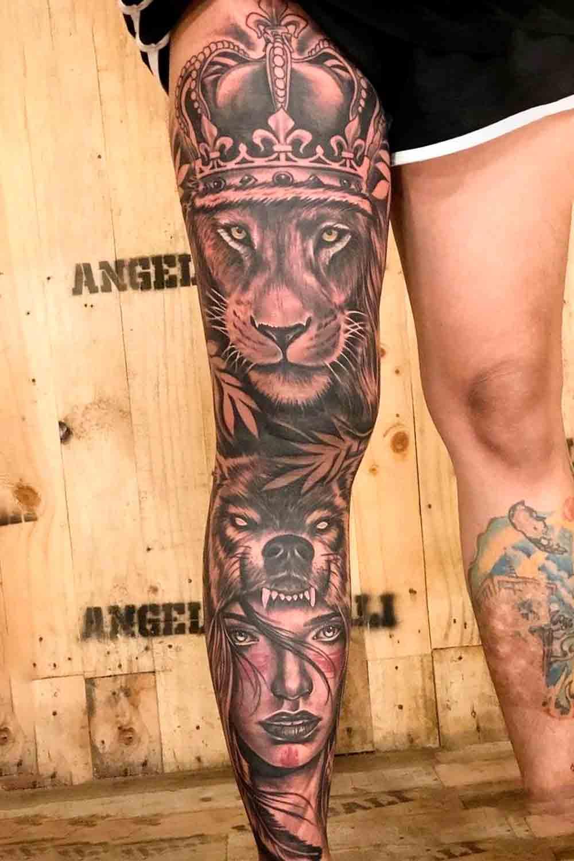 perna-fechada-de-tatuagens-3