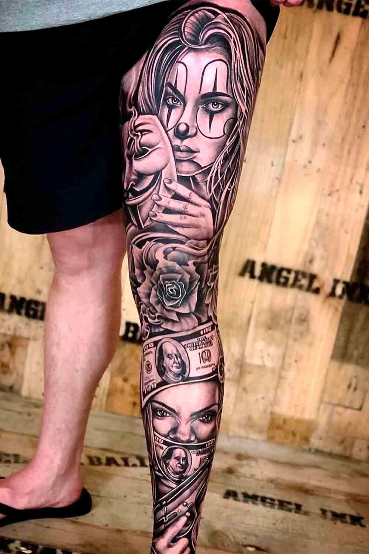 perna-fechada-de-tatuagens-4