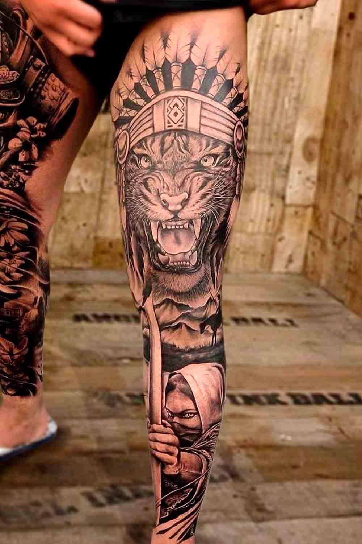 perna-fechada-de-tatuagens-7