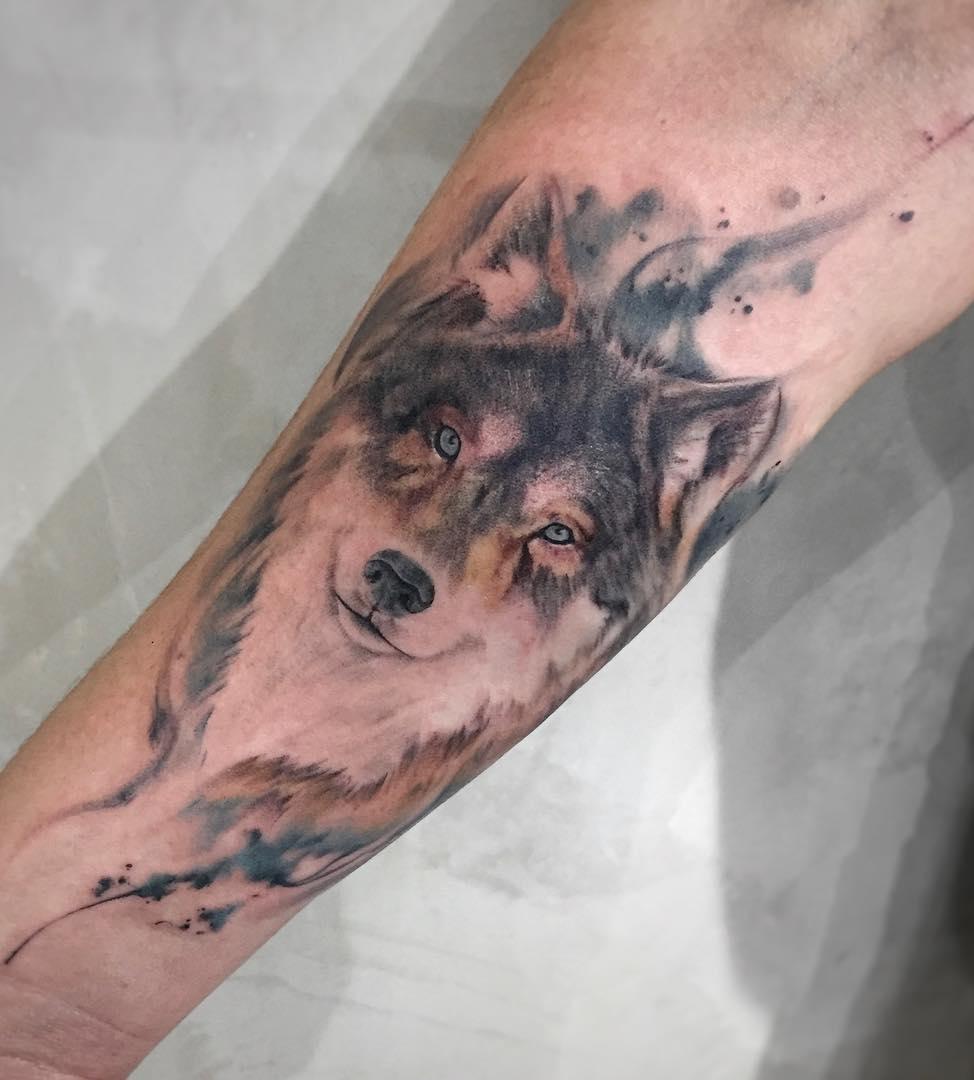 tataugem-de-lobo-masculina-31